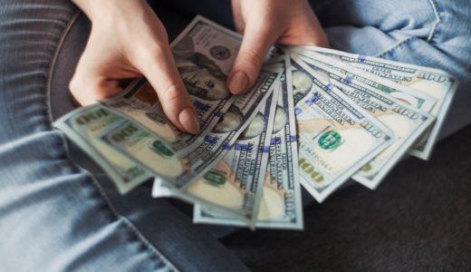 大学中退者の給料・生涯賃金は低い?大卒者との差は?【収入を上げる方法も紹介】