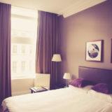 【大学生バイト】ホテルのフロントはきつい?【経験者がメリットと感想を語る】